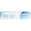 Go Gel 100ml