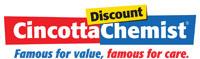 Cincotta-Group