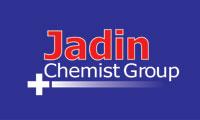Jadin Chemist Group