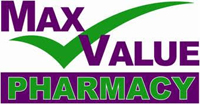 max-value-pharmacy