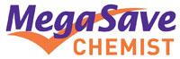 Mega Save Chemist
