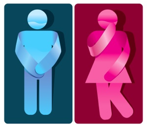 urinary-incontinence-treatment