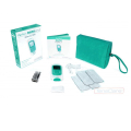 Perfect Mama TENS Maternity TENS Device
